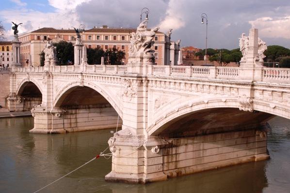 Roma 076