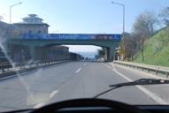 Route d'Istanbul 023