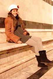 Siena 052