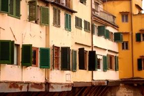 Firenze 016
