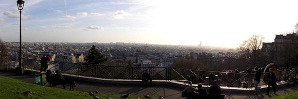 Paris 14 01 07 036