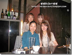 2008_06_06