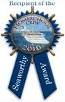 HSCrew_award