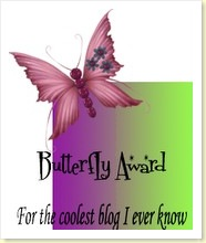 blog-award-butterfly[5]