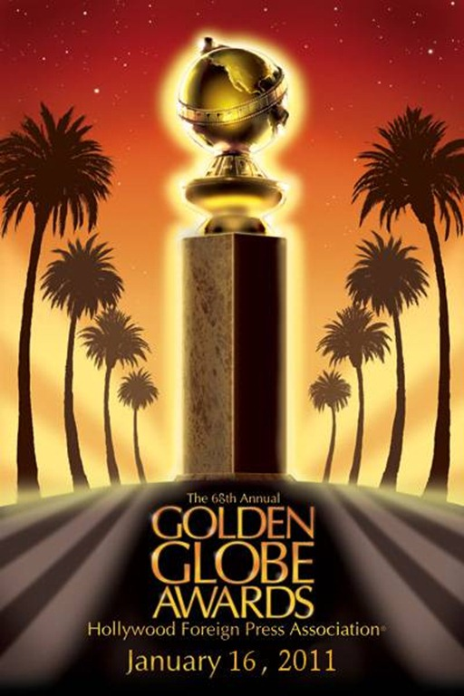 Golden_Globes_2011