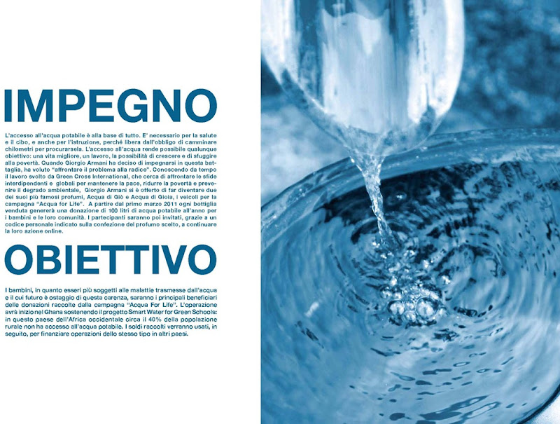 Acqua_for_Life_Communicato_Stampa_Pagina_5