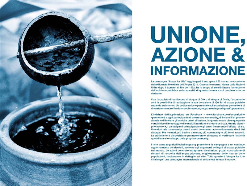 Acqua_for_Life_Communicato_Stampa_Pagina_6