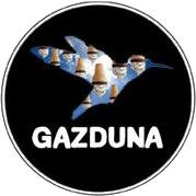 cerchio gazduna