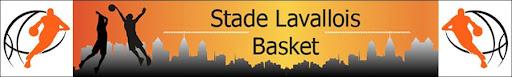 Stade Lavallois Basket