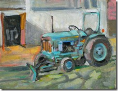 Tractor-at-Riverbend