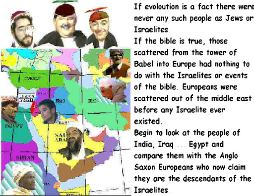 a description of a westerner by a persian ethnicity Discover more about caucasian ethnicity, with ancestrydna explore the history & culture of armenian, persian, iraqi & other caucasian ethnic groups.