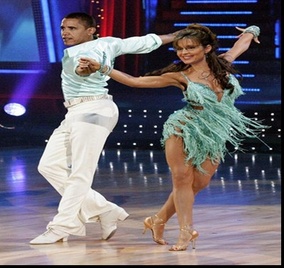 obama-palin-dancing-stars