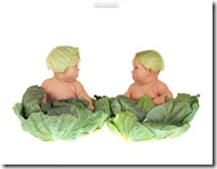 anne-geddes-cabbage-kids