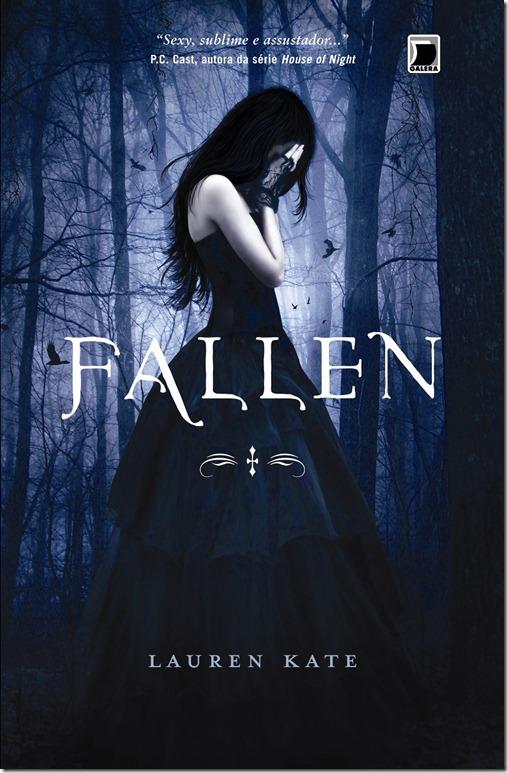 capa-fallen2:fallen.qxd