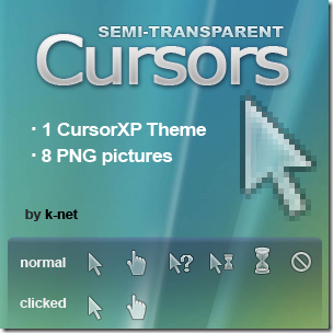 Semi_transparent_Cursors