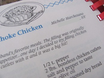 chicken recipepic