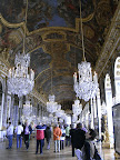 Trip to France, September 2007 Slideshow