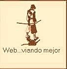 Web...viando mejor
