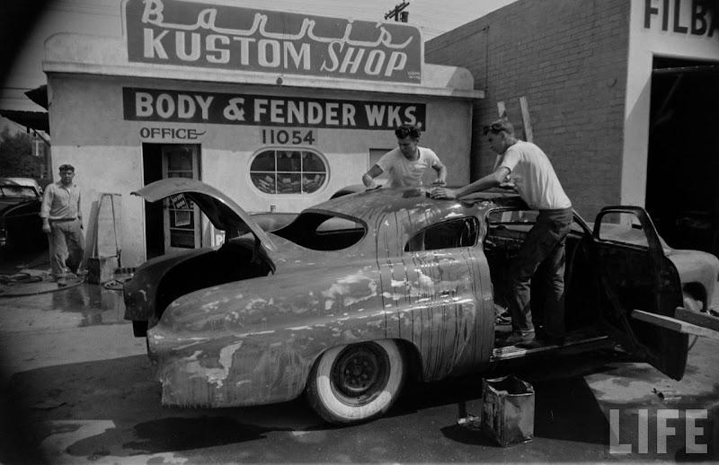 Car Repair Shops Ames Iowa