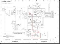 Pioneer DV-300-K (RRV3584)_Page_60
