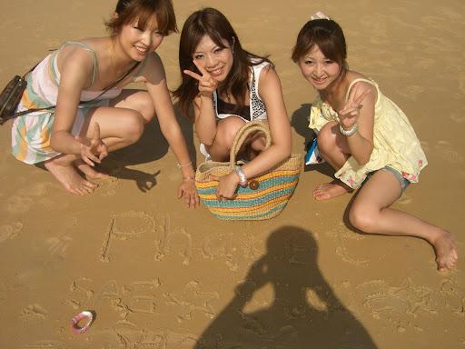 【チラ】Picasa等かわいい娘や熟女 part12【歓迎】YouTube動画>7本 ->画像>829枚