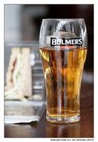 bulmers_cider