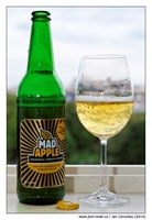 mad_apple_cider