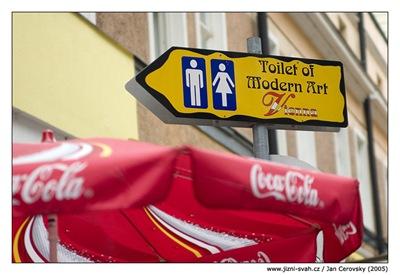 toalety_moderni_umeni