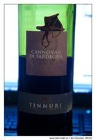 cannonau_tinnuri_2006
