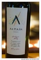 altair_2003_detail