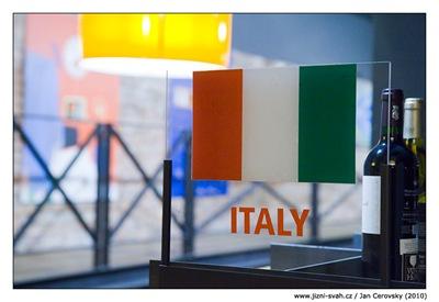 italie_vlajka