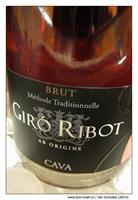 giro_ribot_cava_rose