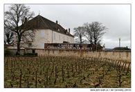 chateau_chassagne