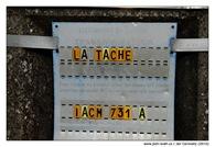 transofrmator_la_tache
