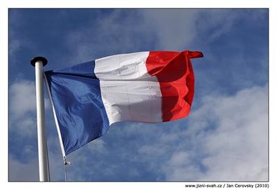 francouzska_vlajka
