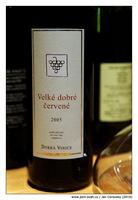 velke_dobre_cervene_2005