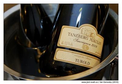 tanzberg_sauvignon