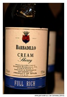 barbadillo_cream