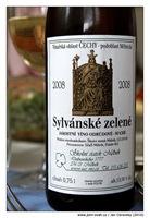 sylvanske_cechy