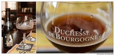 duchesse_de_bourgogne