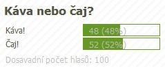 anketa_kava_caj
