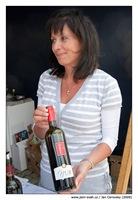 Steinerova_vino_italiano