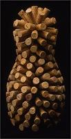 Web Corktruck a různé výrobky z korků