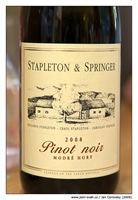 stapleton_springer_pinot_20