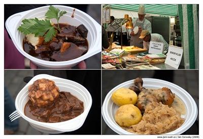 chefday_dobrajidla