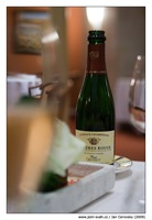 cervene_z_champagne