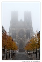 katedrala_v_mlze