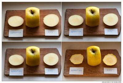 jablko_rez_prvni