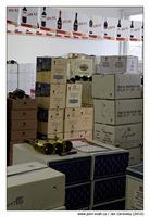 vinobrani_sklad