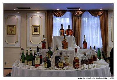 destilatove_menu